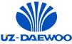 UZ-DAEWOO